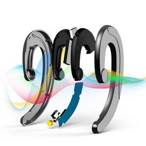 جديد حار JOYROOM JR-P1 سماعات بلوتوث البسيطة سماعات بلوتوث سماعة مشبك الأذن سماعة لاسلكية ل iPhone سامسونج LG