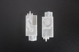 С dx5 чернила клапан для dx5 печатающей головки для Mimaki jv5 в Мимаки jv33 чернила демпфер демпфер с dx5 чернила фильтр для Mimaki CJV30 принтера jv5 jv33 по