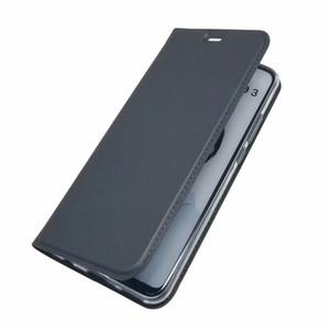 Pour Samsung Galaxy J5 2016 Galaxy J3 2016 Portefeuille En Cuir Flip Case Magnétique Livre Carte Protective Shell Couverture