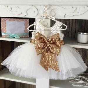 Sommer Baby Blume Prinzessin Mädchen Kleid Hochzeit Ersten Geburtstag Neugeborenen Taufe Kleidung Kleinkind Kinder Party Kleider Für Mädchen