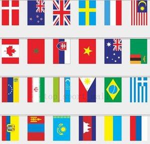 12800 sport flag jerseys enlace de pago recuerdos venta en línea nuevo