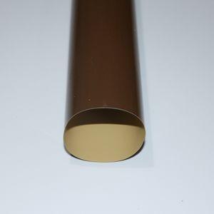 Yeni Orijinal C220 C224 Konica Minolta için Fuser Sabitleme filmi bizhub C220 C224 C280 C284 C360 C364 C454 C554 C7728 Isıtıcı Kemer