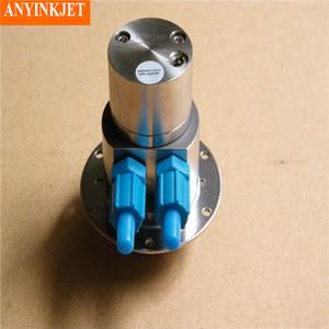 pour tête de pompe d'imprimante Linx 4900 LB74147-PC1158