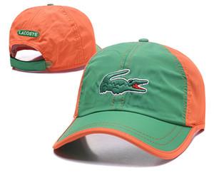 .Embroiderythe.BrTrump2018. Make America Great Again Donald Trump Baseball Caps Hats Baseball Caps Adults Sports Hat LJJK1031