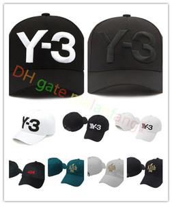 Высокое качество горячий стиль 2018 новый розничный значок Snapback Cap хип-хоп Мужчины Женщины Snapbacks шляпы Бейсбол спортивные шапки