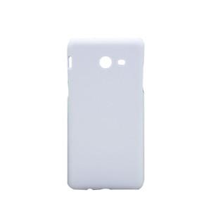 10 PCS بالجملة 3d Sublimation البلاستيك فارغ حالة لسامسونغ J7 زائد أبيض غطاء فارغ لسامسونغ J7 ماكس J7 برايم