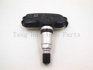 Para el sensor de monitoreo de presión de neumáticos IX35 moderno 52933-3V100,529333V100,225816-05,434MHZ