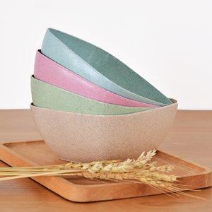 Пищевой пластик квадратная фруктовая тарелка салатница дынная фруктовая тарелка маленькая закуска конфетная тарелка сухофрукты чаша 4 Цвет WX9-298