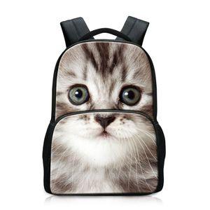 Ucuz Adı Marka Sırt Çantaları Laptop Çanta Tasarımı için Coolest Pussy Desen Kolej Büyük Kitap çanta için Dailybag Erkekler için Yüksek Kalite Okul Çantası