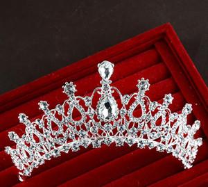 Accessoires de mariée Accessoires robe de mariée de mariée couvre-chef peigne couronne