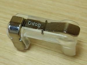 10o ODOG Disparador Móvel Tiro Botões de Metal Jogo Móvel Joystick Físico Toque Imprensa Controlador L1R1 Para PUBG Regras de Sobrevivência 50 P