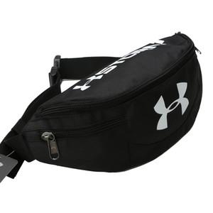 أزياء العلامة التجارية حقائب waistpacks قماش الشهيرة الأعلى العلامة التجارية مصمم شاطئ الخصر حقيبة الفاصل المحفظة حقائب السفر الرجال والنساء حقيبة رياضية