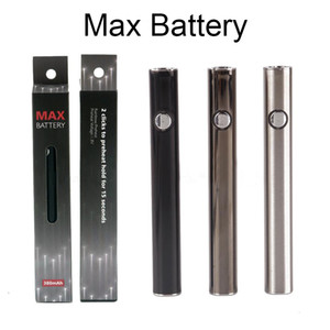 Макс Батареи Макс Разогреть Батареи Нижний Заряд Переменного Напряжения Для Liberty Tank V3 V5 V9 Кнопка Батареи