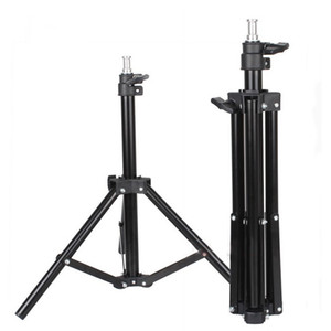 60CM Photo Light Stand Tripod for Photo Studio Softbox Video Flash Umbrellas Reflector Lighting free shipping