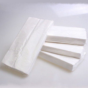 5 Pieces   Lot Car Visor Tissue Boxes Added Paper Towels 100% Natural Log Paper Towels