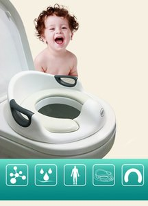 Toilet Seat for Kids safety toilet seat for bayby