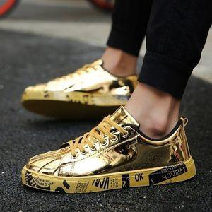 Мужчины Женская обувь Мужчина 2018 Лето Повседневная пара Любителей кроссовок Баскетбол Скейтборд Роскошная обувь Chaussure Homme Zapatos