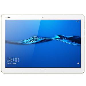 "Original Huawei Honor WaterPlay Tablet PC WIFI LTE 4G RAM 64G ROM Kirin 659 Octa Core Android 10.1"" 8.0MP IP67 Fingerprint ID Smart Pad"