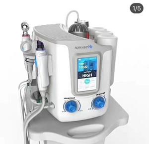 Nueva llegada !!! máquina hydrafacial del oxígeno de la microdermabrasión de la belleza para la venta