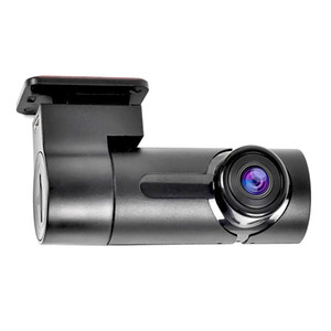 Dash Cam User Manual Telecamera per auto Full HD 1080P DVR Videoregistratore DVR di alta qualità
