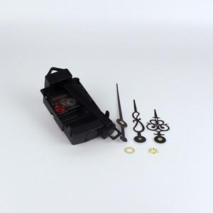 12888 Movimiento Swing Mute Movimiento del reloj de cuarzo Para la reparación del mecanismo Piezas de bricolaje Piezas del reloj Accesorios Reloj de péndulo Wiggler