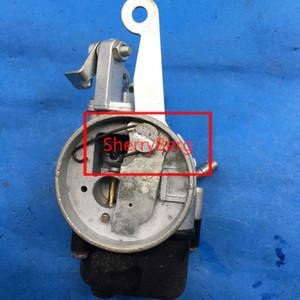 Carburador para PIAGGIO CIAO ciclomotor / bolso carburador SHA12 / 12 12mm coppy dellorto