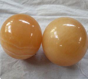 الجملة الرعاية الصحية الكرة توباز كرة اليد اليشم تدليك الكرة النخيل اليد اللياقة البدنية الكرة منتصف العمر اليشم كرة اليد