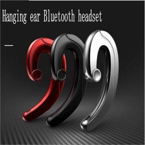 Новый JR-P1 JOYROOM Bluetooth наушники мини Bluetooth Наушники Наушники EarHook гарнитура беспроводная связь Bluetooth наушники для iphone Samsung универсальный