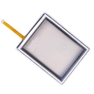 new Touch Screen Digitizer for Symbol MC9000 MC9060 MC9090 MC9190 MC9060G Scanner