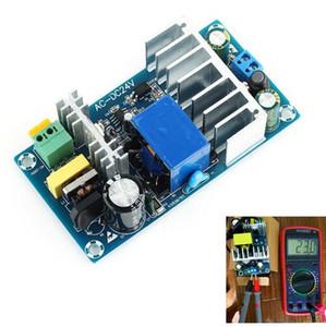 Spedizione gratuita! 1pc 100W 4A a 24V 6A DC Switching AC Power Module Stabile Trasformatore ad alta potenza 50HZ / 60HZ
