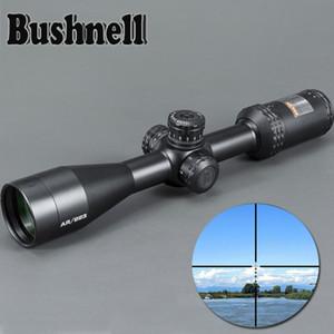 BUSHNELL 3-9X40 AR Optics Drop Zone-223 Absehen Tactical Rifle mit Ziel Turrets Jagd Tive für Sniper Rifle