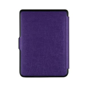 Comprimidos e-books caso tablet case kindle Folding Folio Case para KOBO CLARA HD 6 polegadas