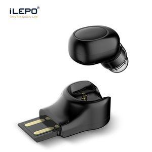 X11 fone de ouvido bluetooth magnetic usb carregador mini fone de ouvido sem fio bluetooth fone de ouvido invisível fones de ouvido intra-auriculares fone de ouvido handsfree