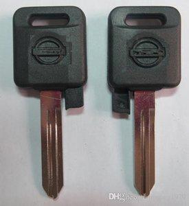 KL29 무료 배송 자동차 키 컷 컷 블레이드 고품질 닛산 키 쉘 자동차 키 케이스에 대 한 빈.