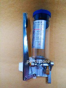 LSG-05 manual lubrication pump LSG-08 punch grease pump   lubricating oil pump  500CC 800CC