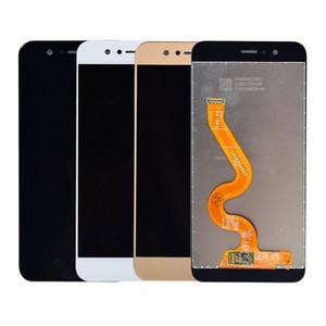 OEM ЖК-дисплей + сенсорный экран для Huawei Nova 2 Plus товары будут доставлены в течение 24 часов бесплатно DHL