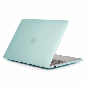 매트 Apple MacBook Air 13.3 A1466 A1369 커버 하드 Shockproof 방지 스크래치 노트북 케이스