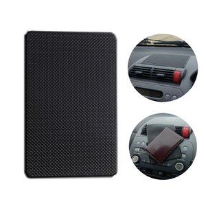 5 PC NOUVEAU HOT Mode Auto VOITURE Anti Slip Dashboard Paddy PAD Non Slip Mat Titulaire Pour GPS Téléphones Mobiles De Voiture Style
