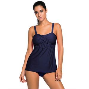 새로 도착한 비키니 여름 비치 수영복 여성 비키니 레이디 최고 품질 HOT Slim Bottom Swimwear 3 색