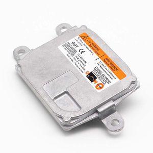 Spedizione gratuita ! Xenon OSRAN D1S / 1DR Faro HID Zavorra 35 XT5-D1 / 12V per Ford