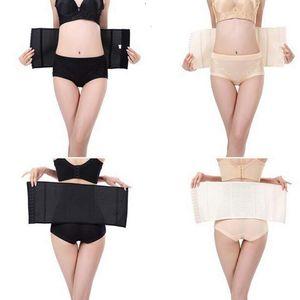 8 tailles Body Femmes Taille Entraîneur Minceur Shapewear Formation Corsets Cincher Body Shaper Bustier BellySlimming Ceintures