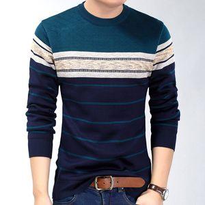 Nouveau Casual Vêtements Social Fitness Bodybuilding Rayé T-shirts Hommes Vente Chaude T-Shirt Jersey Tee Shirt Pull Pull Camisa