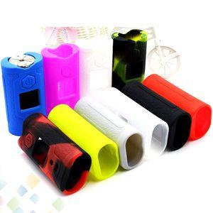 SX мини-G класс кожа линия силиконовый чехол защитите рукав силиконовый чехол кожи для SXmini резиновый чехол один пакет DHL бесплатно