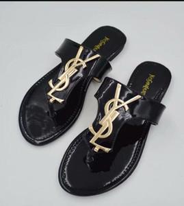DesignerWomen Yaz Yüksek Topuklar Slingback Bej Gri Siyah İki tonlu deri Kadın bayanlar lüks Sandalet Boyut Ayakkabı