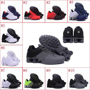 Homens sapatos entregar 809 NZ turbo tênis de basquete barato tênis homem correndo top projeta tênis esportivos para mens formadores online loja com caixa