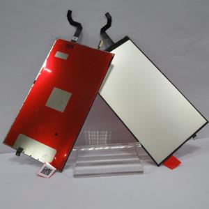 لفون 6S / 6S زائد شاشة عرض LCD لوحة الخلفية فيلم فليكس الشريط الكابل استبدال أجزاء الملحقات