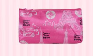 Qualità di moda Vendita Nuovi articoli Brand Handbag Link Make Bag Borsa in pelle Pagamento per il meglio All Speciale Regalo di spedizione Link speciale GUFPV