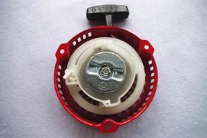 Rückstoßstarter 3 Löcher Stahl Ratsche für Honda G100 Motor Pull Start Ersatzteil # 17320 850 0 **
