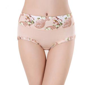 Underwear Women Panties Cotton Briefs Tanga Cute Thong Panty For Women Underwear Panties Calcinha Sexy Lingeries Cueca Plus Size