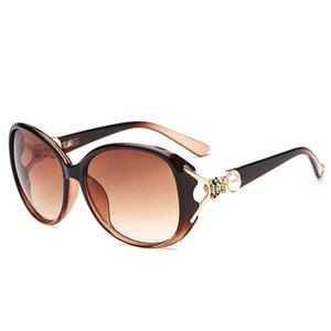 Солнцезащитные очки для женщин Модные солнцезащитные очки Luxury Sunglases Модные женские негабаритные солнцезащитные очки UV400 Женские солнцезащитные очки Fox Designer 3L2A88